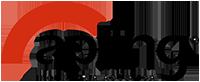 apling_logo2