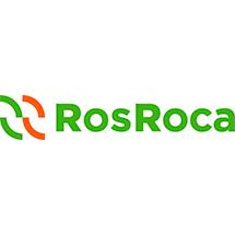 RosRoca