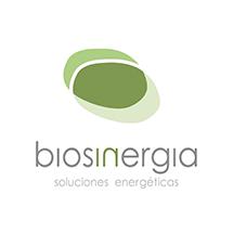 Biosinergia