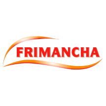 Frimancha