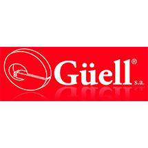 Güell